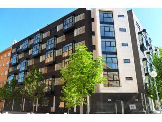 Local en venta en Madrid de 22  m²