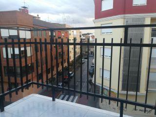 Piso en Calle Mendizabal 76, esc E, 4ºIzq 14