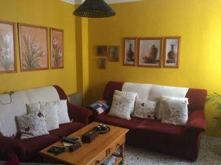 Piso en venta en Los Realejos de 95  m²