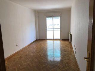 Piso en venta en Torrejón De Ardoz de 61  m²