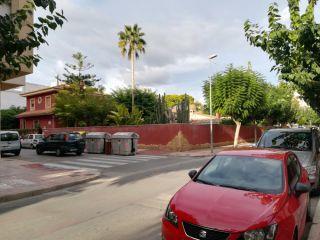Calle Elche 13 esc 2-4 bajo C 23