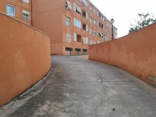 Calle Elche 13 esc 2-4 bajo C 19