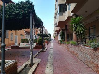 Calle Elche 13 esc 2-4 bajo C 24