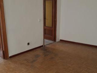 Calle Salasierra, 13 - 5º B 11