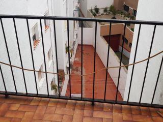 Calle Salasierra, 13 - 5º B 3