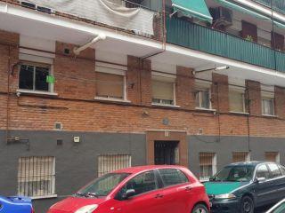 Calle Salasierra, 13 - 5º B 1