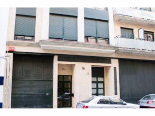 Piso en venta en Gandía de 121  m²