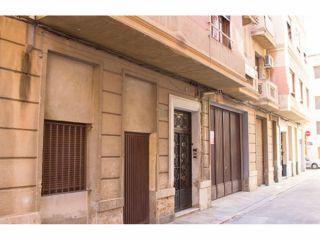 Piso en venta en Játiva de 90  m²