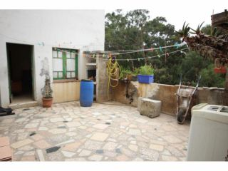Unifamiliar en venta en Tacoronte de 194  m²