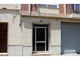 Piso en venta en Oliva de 88  m²