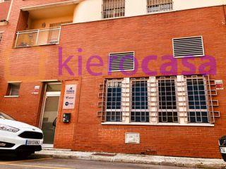 Calle Alberche, 71 18