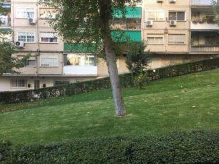 Avenida Lisboa nº32, Bajo A 14