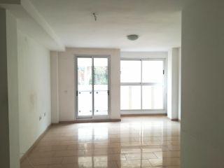 Piso en venta en Paterna de 95  m²