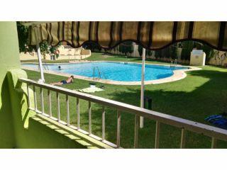 Piso en venta en Roquetas De Mar de 79  m²