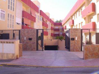 Piso en venta en Alhama De Almería de 82  m²