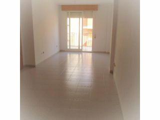 Piso en venta en Almería de 91  m²
