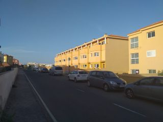 Avenida Central, 12 - Esc. 6 Vivienda 42 3