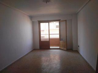Piso en venta en Albatera de 163  m²