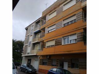 Piso en venta en Albalat De La Ribera de 121  m²