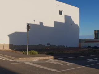 Pisos banco Puerto del Rosario
