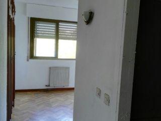 Piso en calle Jose Bergamin 30, Moratalaz, Madrid 8