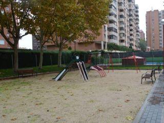 Piso en calle Jose Bergamin 30, Moratalaz, Madrid 3