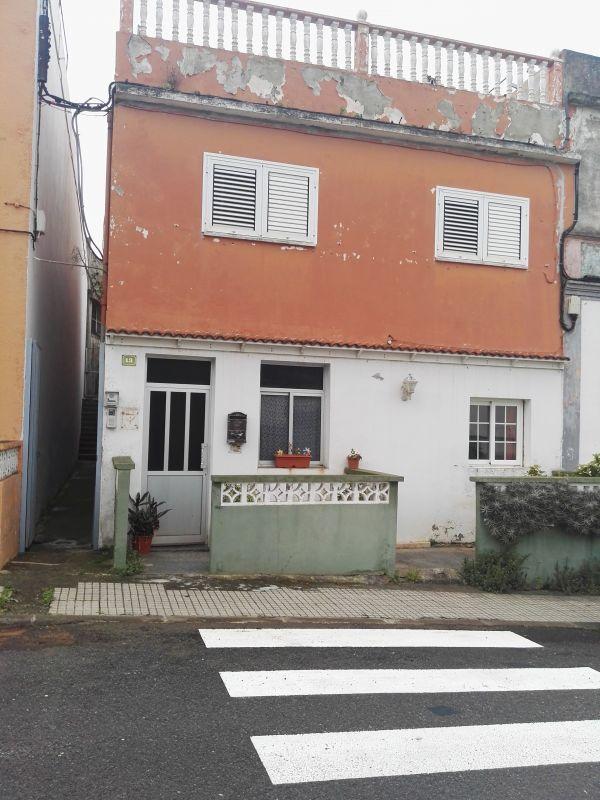 Calle Camino Hondo 13, bajo Santa Cruz de Tenerife