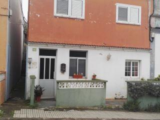 Calle Camino Hondo 13, bajo Santa Cruz de Tenerife 1