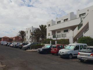 Calle Artesano Paquito Batista, 5 - Apto 376 7