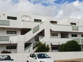 Calle Artesano Paquito Batista, 5 - Apto 376 6