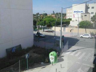 Piso en Calle Cervantes, Mutxamel, Alicante 18