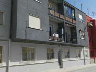 Piso en Calle Cervantes, Mutxamel, Alicante 9