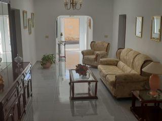 Unifamiliar en venta en Antigua de 250  m²