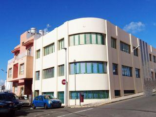 Calle Sevilla, 29 - 3º F 18