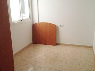 Calle Sevilla, 29 - 3º F 9