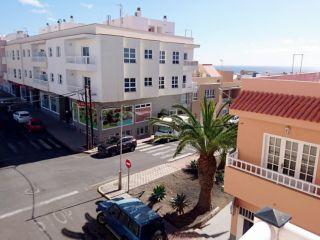 Calle Sevilla, 29 - 3º F 4