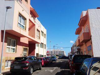 Piso en venta en Puerto Del Rosario de 85  m²