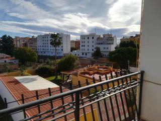 Piso en venta en Castellón De La Plana de 57  m²