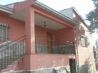 Unifamiliar en venta en Colmenar De Oreja de 147  m²