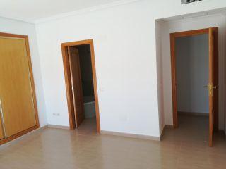 Piso en venta en Abanilla de 158  m²