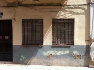 Piso en venta en Badajoz de 104  m²