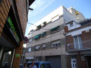 Atico en venta en Santa Margarida De Montbui de 74  m²