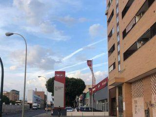 Garaje en venta en Almeria de 30  m²