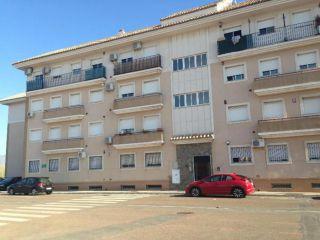 Piso en venta en Huércal De Almería de 42  m²