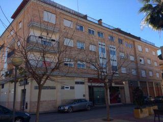 Pisos banco Murcia