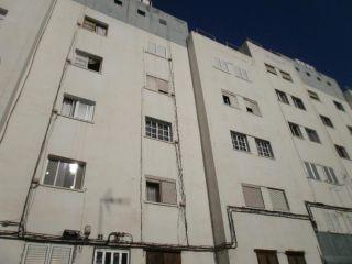 Piso en venta en Las Palmas De Gran Canaria de 64  m²