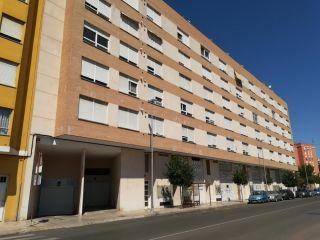 Pisos banco Alzira