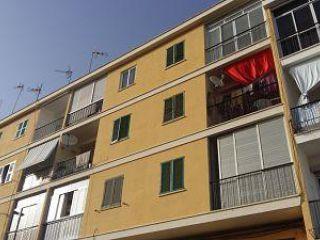 Piso en venta en Inca de 84  m²