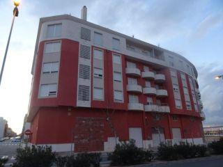Local en venta en Novelda de 196  m²