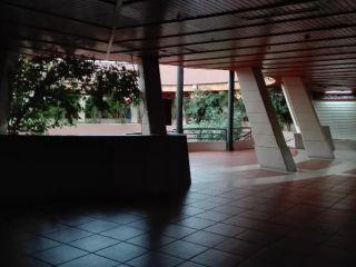 Local en venta en Merida de 153  m²
